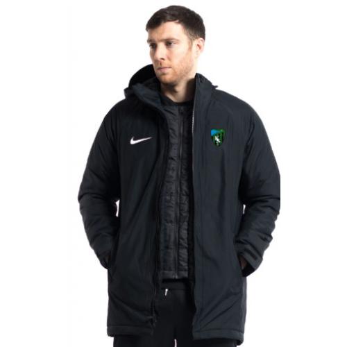 Nike Kocaelispor Mont-2