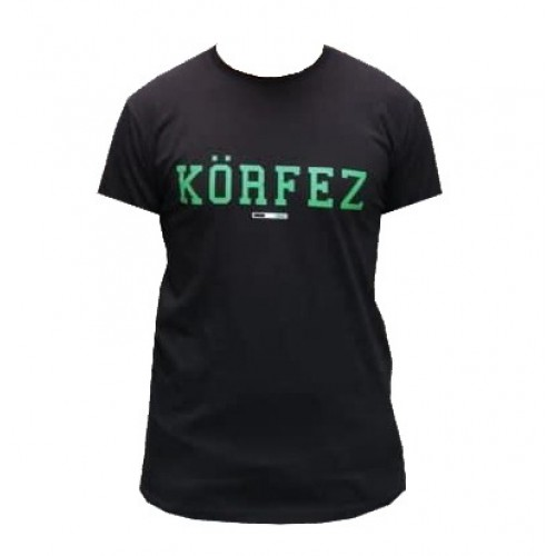 Körfez T-Shirt