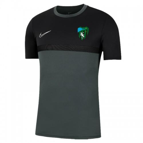 Nike Kocaelispor T-shirt SİYAH