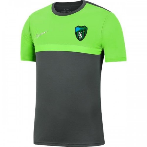 Nike Kocaelispor T-shirt YEŞİL