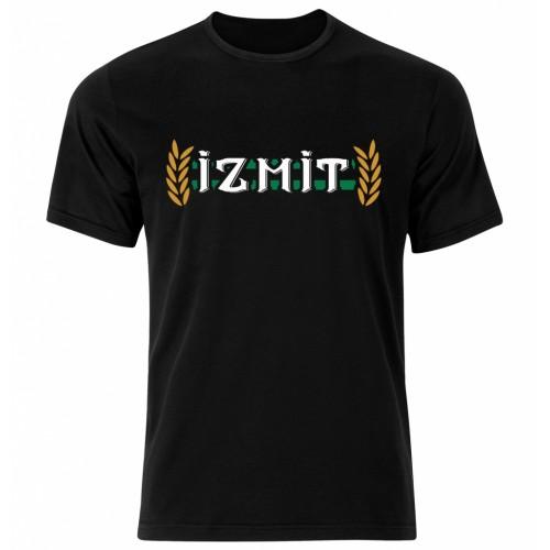 Orjinal İzmit T-Shirt