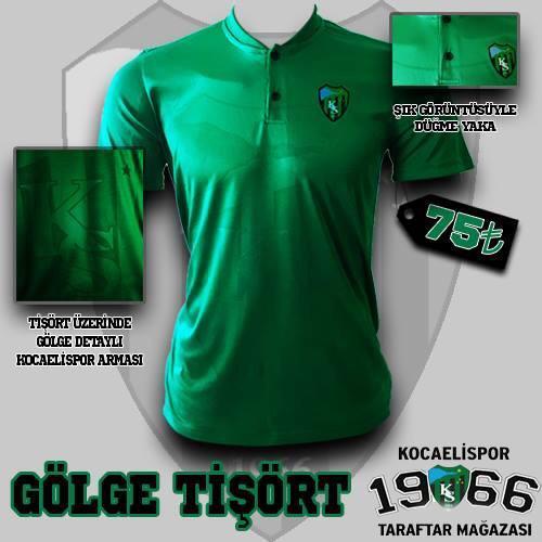 Kocaelispor 1966 T-Shirt