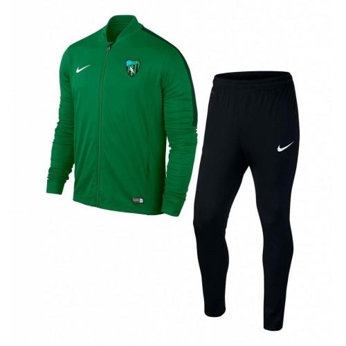 Nike Kocaelispor Eşofman Takımı