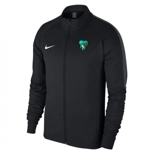 Nike Kocaelispor Fermuarlı Sweat